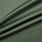 Khaki Green Cupro